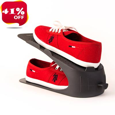 βάσεις-παπουτσιών-1.fw